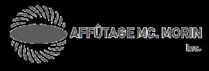 logoaffutagemcmorinpng